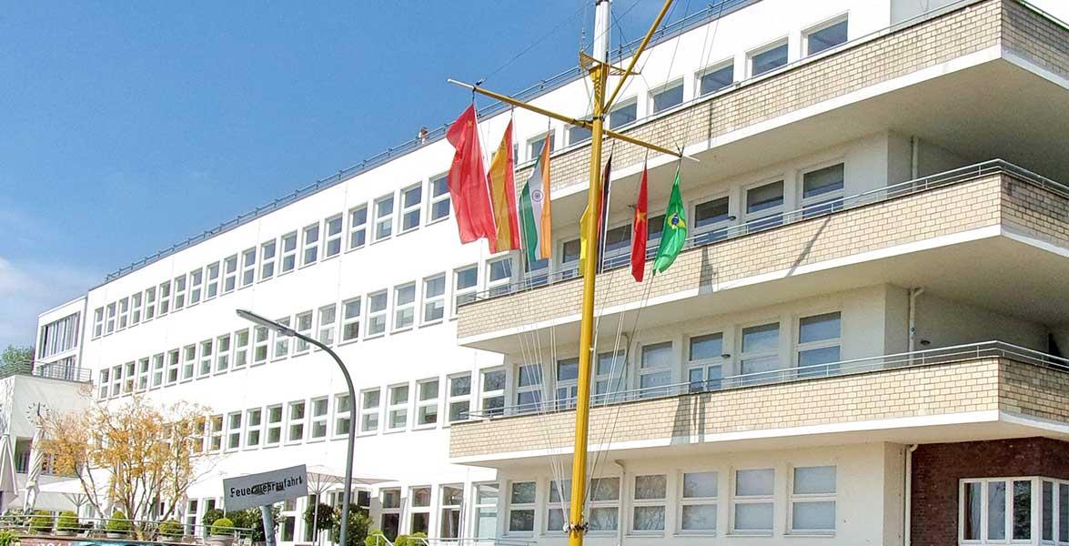 brand academy hochschule f r design und kommunikation